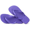 havaianas Top Sandals purple